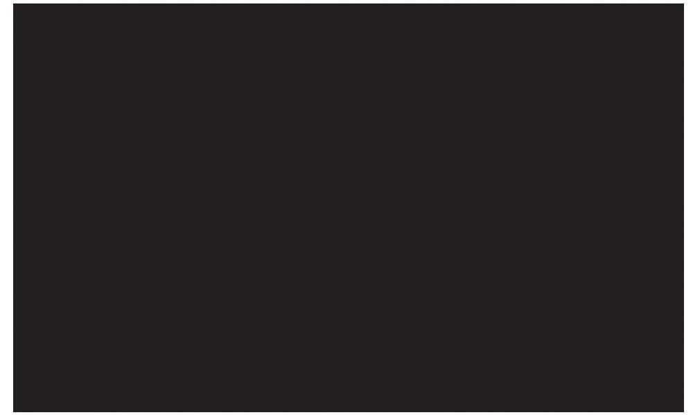 Archive of Industry Retina Logo